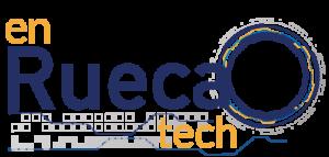 Club digital enRuecatech